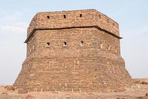 Prieska blockhouse