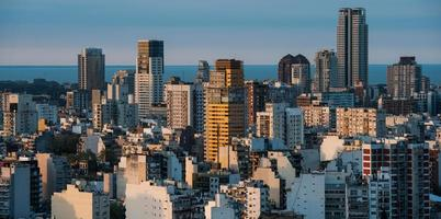 Buenos Aires photo