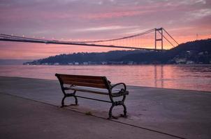 ponte fatih sultan mehmet