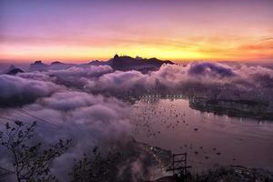 Rio de Janeiro_Sugarloaf photo