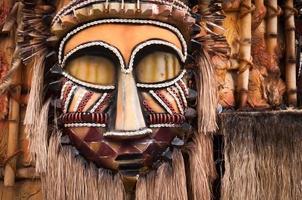 Rio Carnival Decorations photo