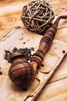 men's set of pipe whiskey