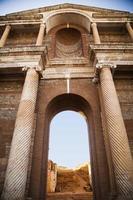 Izmir Ephesus - Stock Image