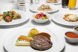 steak menu 3