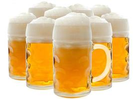 Beer Stein's