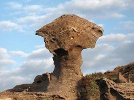 cobra rock