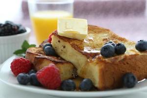 french toast photo