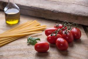 mediterraan recept