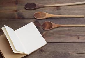 recipes book 2