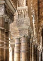 columnas foto