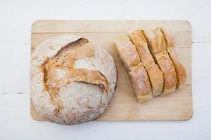 Bread photo