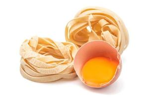 nest eggs italian pasta 29 photo