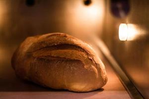 bread in owen photo