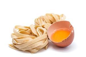 nest egg italian pasta 15 photo
