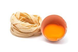 nest eggs italian pasta 28 photo