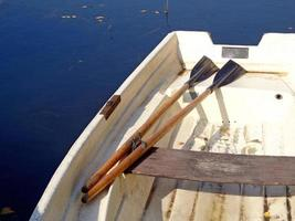 barco foto