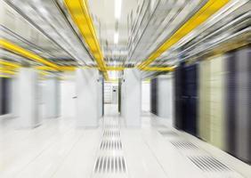 orbital in the Telecommunication room photo