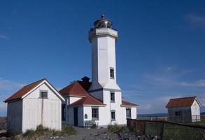 phare de port wilson