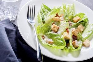 Green Salad photo