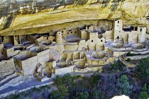 Mesa Verde photo