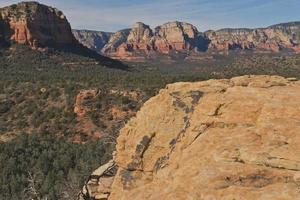 Beautiful Brins Mesa photo