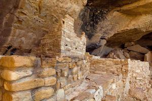 Anasazi Mesa Verde