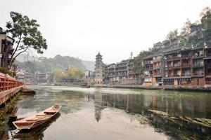 río tuojiang
