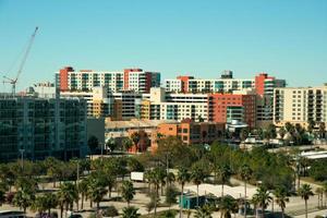 bahía de Tampa foto