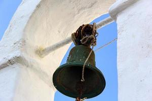 campana foto