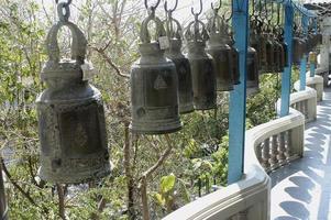 campanas foto