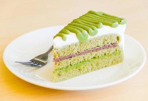té verde foto