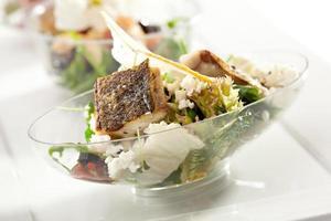 Buffet Salad