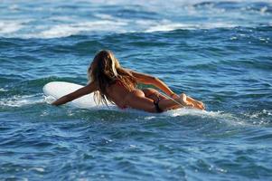 surfeando el encuentro