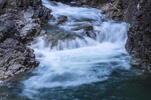 pirineos fall photo