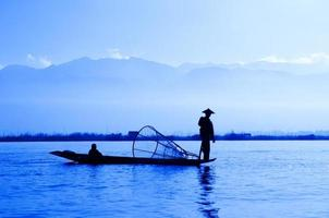 fisherman photo