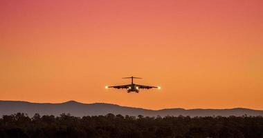 C-17 Globemaster photo