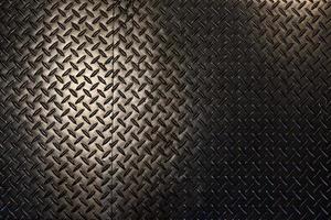 fond de texture en métal