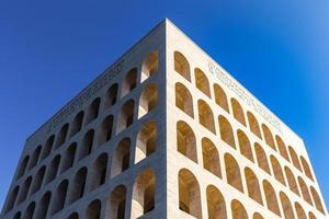 Square Colosseum photo