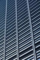 escada corporativa