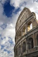 Colosseo photo