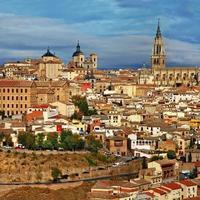Toledo foto