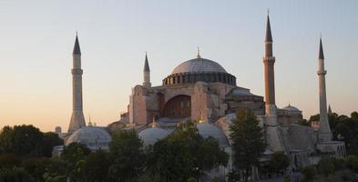 mesquita azul e hagia sophia