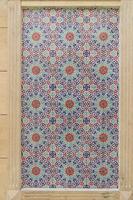 padrão otomano
