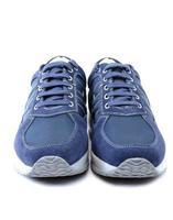 men shoes photo