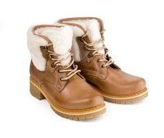 botas femeninas