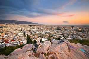 Athens. photo