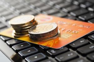 dispositivo electronico y dinero