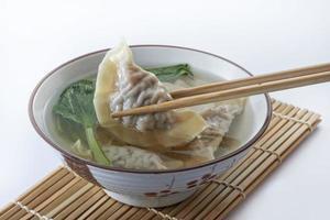 gnocchi di zuppa