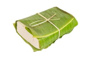 tofu in tradition package