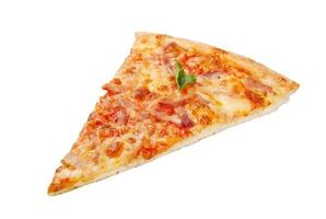 pizza portion photo